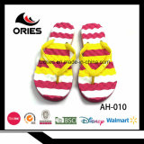Bonne Madame 2018 de la Chine Summer Beach EVA Slippers populaire en Europe