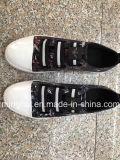 جديد [كسول شو] نمط حذاء رياضة يبيطر وقت فراغ حذاء