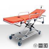 De Brancard van de Ziekenwagen van de Legering van het aluminium (hs-3G)