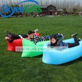 Aufblasbarer Luft-Sofa-Bett-Luft-Stuhl-aufblasbares Sofa