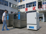 Da máquina de alta temperatura do teste de 300 graus forno de secagem