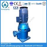 Clz Vertical Self Suction Water Pump