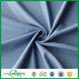 Tela de acoplamiento del PVC