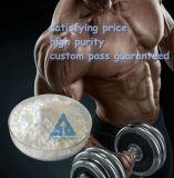 安全な出荷の細い筋肉のための白い粉のテストステロンUndecanoate
