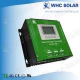 Whc 24V/48V 50A情報処理機能をもった充満力のコントローラ
