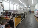 2017hot販売の鋳造のワックスのペレタイジングを施す機械