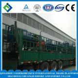 Boom Agrícola Maquinaria pulverizador 500L 25HP
