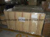 Entraîneur chinois de jardin de /Small de camion de fumier de Manufactors/de Chine