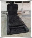 [فرنش] مقبرة صوّان نصب شاهد علامة مقبرة علامة