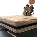 (Fb5a) Machine de bord de bande de matelas