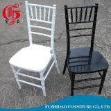 결혼식을%s 단순한 설계 아크릴 또는 금속 Chiavari 의자