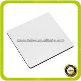 Aimant blanc de réfrigérateur de forces de défense principale de sublimation d'articles pour le transfert thermique