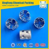 Metalhülle-Ring-Stahl 321