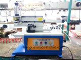 ペーパープラスチックY200のための空気の電気プリンター印字機