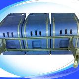Asiento popular plástico del omnibus (XJ-028)