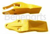 Herramienta de tierra 6y0469 del adaptador de los recambios del surtidor del diente de la unidad J350