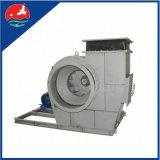 triturador de poco ruido de la devanadera 1 del ventilador del aire de extractor de la serie 4-79-10C