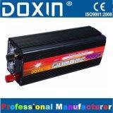 DOXIN AC220V 6000W большой набор инвертора возможности