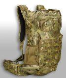 [أم] مختلفة تصاميم رياضة حمولة ظهريّة عسكريّة حمولة ظهريّة حقيبة حمولة ظهريّة