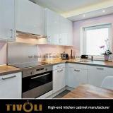 Шикарные изготовления Tivo-D033h кухни типа трасучки