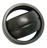 Смазанный сферически обыкновенный толком подшипник Ge220 240 Ge подшипника 260 280