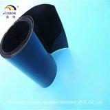 Câmara de ar flexível do Shrink do calor da isolação do PVC para a bateria 18650