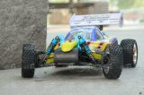 4WD off Road Electric Hsp Xstr 1/10 RC Buggy 94107