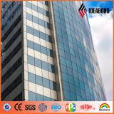 Ideabond 668 Acetoxy 실리콘 실란트