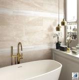 Nuove mattonelle del marmo di disegno per la pavimentazione e la parete