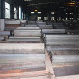 Quente morrer o aço SAE4140 do molde de produto de aço/liga, 42CrMo, 1.7225