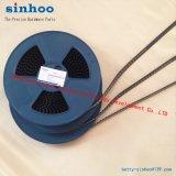 Smtso-36-3et, гайка SMD, гайка сварки, Reelfast/поверхность