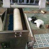 Neuer Typ pharmazeutische Maschinerie Alu Au-Blasen-Verpackungsmaschine