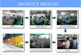 Alta calidad HD a prueba de agua semi P6 / al aire libre SMD LED de visualización de publicidad