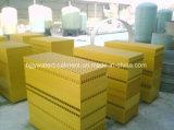 Reja de la calzada de FRP/reja moldeada aduana de la fibra de vidrio Gratings/FRP