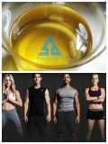 Стероидное полумануфактурное жидкостное Boldenone Undecylenate для прочности мышцы