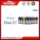Original Sensient Swift Tinta de Sublimación Ajustada Para Impresora de Inyección de Tinta de Epson, Mimaki, Roland & Mouth