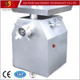 Factory Direct Supply Accueil Utiliser Viande Mincer Factory Use Grinder Machine à traiter la viande