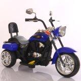 Перезаряжаемые мотоцикл малышей