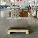 고압 우유 균질화기 균질화기 가격 25MPa 균질화기 공장