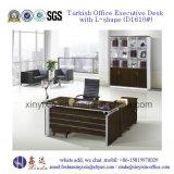 터키 사무용 가구 중국 가구 사무실 테이블 사무실 책상 (S01#)