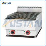 Cuiseur électrique des pâtes Eh668 de matériel commercial