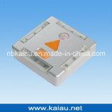 Fühler-Licht der Batterieleistung-LED