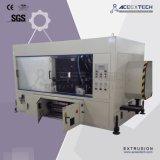 500800mm PE de Machine van de Uitdrijving van de Pijp