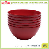 China Factory Supply Food Grade Melamine Salad Bowl
