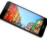 """Telefoni mobili Android di memoria 16GB 32GB 13MP 4G Lte di onore 5c 5.2 """" Octa di 2016 Huawei sbloccato originale"""