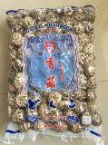 Preço favorável Fábrica de cogumelos secos Shiitake