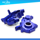 Peças de trituração eletrônicas das peças do metal Parts/CNC da qualidade feita sob encomenda/torno