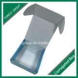 Zoll gedruckter Flöte-Schuh-Kasten-Großverkauf (FP02000045)