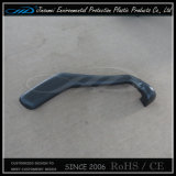Snorkel автомобиля фабрики 4WD с материалом PE