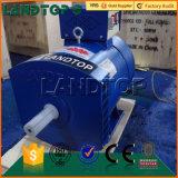 LANDTOP 최신 판매 솔 발전기